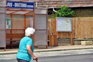 Obyvatelia vnímajú projekt kúpaliska rôzne.