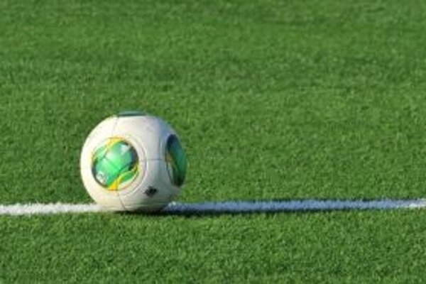 Futbal v regióne opäť v okresanej forme.