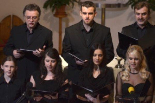 Jastrabský trojkráľový koncert