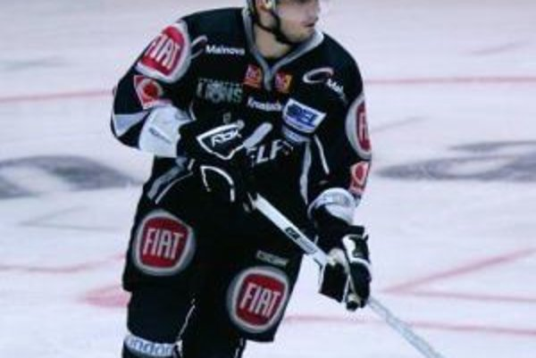 Peter Smrek