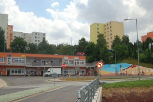 Turisticko-informačná kancelárie mesta sa nachádza v budove na autobusovej stanici.