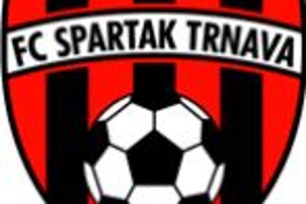 Spartak Trnava - jeden z najlepších slovenských futbalových klubov.