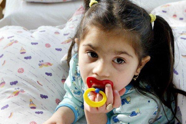 Spúšťa sa nový projekt, ktorý je zameraný na rómske matky.