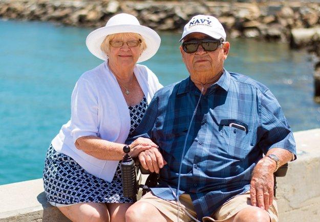Pri cestovaní seniorov je potrebné pripraviť s dostatočným predstihom lieky užívané pravidelne, aj s rezervou na niekoľko dní.