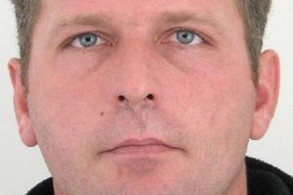 37-ročného Vladimíra Horčičáka polícia zadržala.