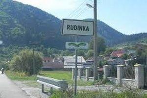 Najmenšia obec na Dolných Kysuciach má desať kandidátov na starostu.