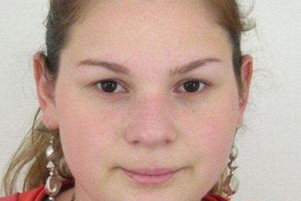 Žilinská polícia zistila miesto pobytu Sandry Stojkovej a jej detí.