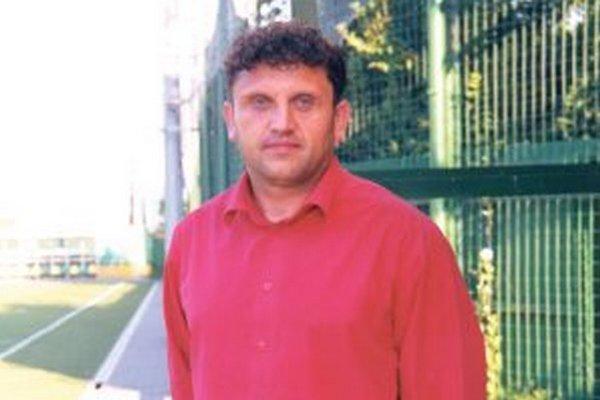 Starosta Kysuckého Lieskovca Štefan Mrenka sa obrátil na obyvateľov obce listom. Na verejné zhromaždenie neprišiel.