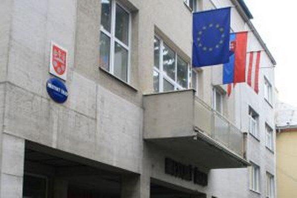 V Turzovke nebudú meniť miestne dane.