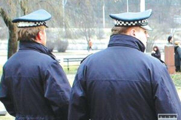 Poslanci v Turzovke napokon zriadenie mestskej polície schválili.