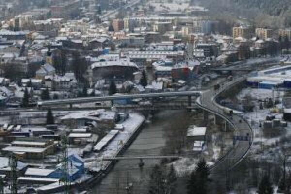 S výstavbou diaľnice D3 v úseku Čadca – Bukov – Svrčinovec by sa malo začať v apríli budúceho roka.