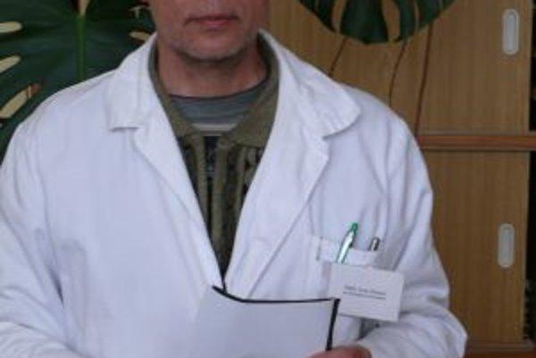 Klinický psychológ Ivan Zbojan hovorí, že každý človek raz za život prežije jednu veľkú depresiu.