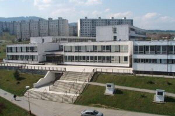 Aj na ZŠ Komenského sa v budúcom školskom roku zníži počet tried.