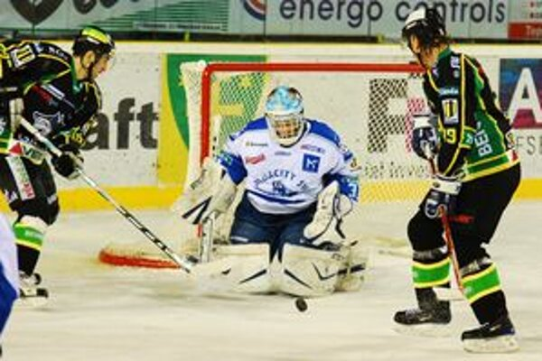 V príprave Žilinčania odohrajú 8 zápasov a turnaj v Poľsku.