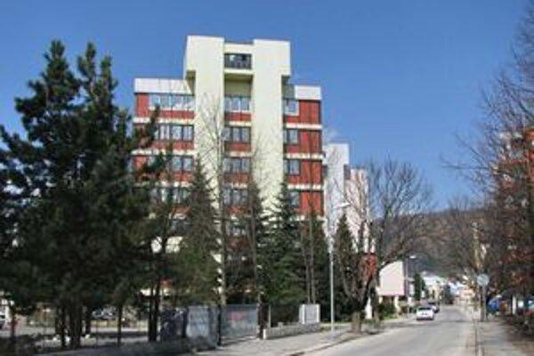 Výkon  správy jednotlivých oddelení by sa mal z Kysuckého Nového Mesta presunúť do Obvodného úradu v Žiline.