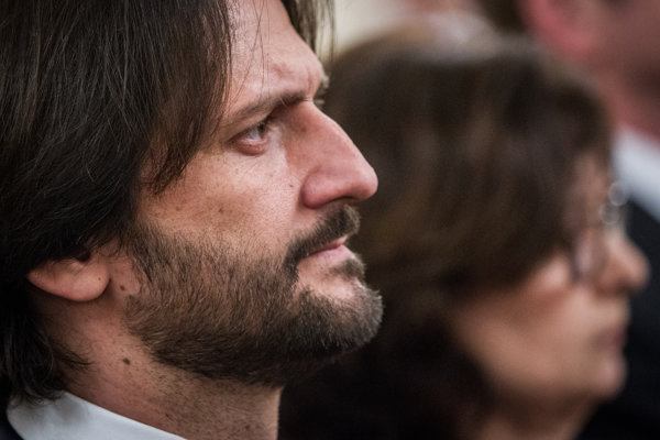 Policajnú inšpekciu spod svojej právomoci nechcel pustiť minister vnútra Robert Kaliňák napriek odporúčaniam súdu v Štrasburgu.