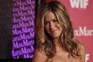 kto je Jennifer Aniston datovania 2013