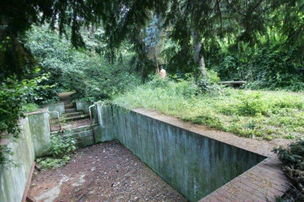 Otvorená bude aj Kochova a iné neprístupné záhrady.