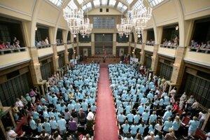 12. ročník Detskej univerzity sa otvára o tri týždne, ešte je možnosť prihlásiť sa.