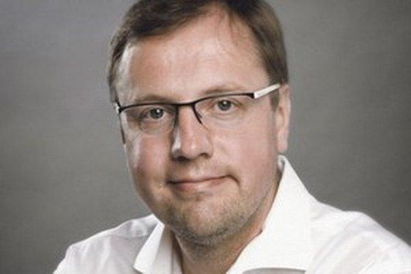 Radoslav Števčík (kandidoval ako nezávislý s dodatočnou podporou Smeru).