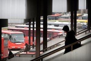 Kupóny BID prestávajú platiť, o marca sa zavedú nové predplatné cestovné lísky na integrovanú dopravu.