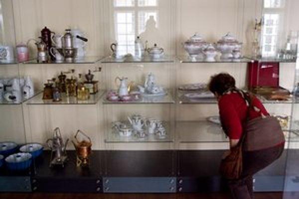 Na znovuotvorenie Apponyho paláca šli peniaze, ktoré chcelo mesto pôvodne dať na Danubianu.