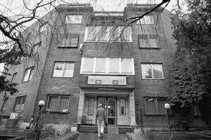 Sanatórim Koch sa bude sťahovať do nových priestorov. Budova vo vilovej štvrti má nového vlastníka.