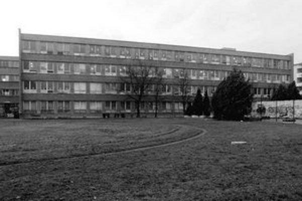 Na ZŠ na Borodáčovej mali chrípkové prázdniny.