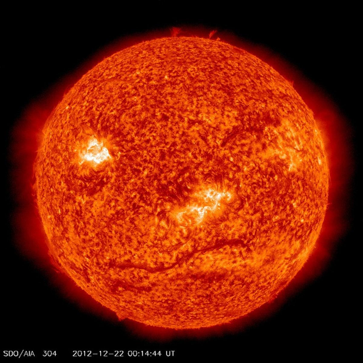 как выглядит звезда вблизи фото вторичный смысловой
