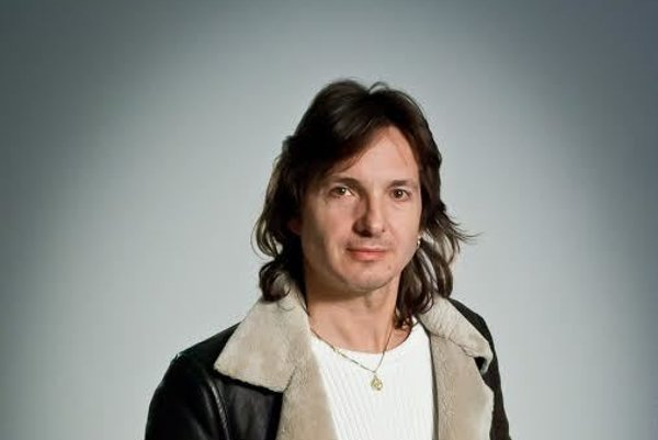Tublatanka v Eurovízii súťažila s Nekonečnou piesňou
