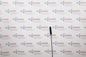 Čím naplní Slovensko obsah predsedníctva?