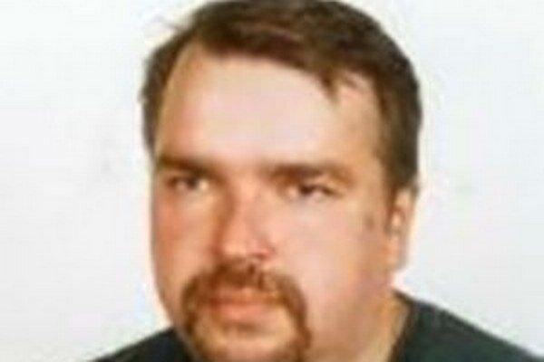 Od mája minulého roku bol  nezvestný 39-ročný Peter Brisuda z Kysuckého Nového Mesta.  V Česku sa našli jeho pozostatky.