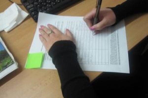 Pod petíciu proti zariadeniu sa podpísalo vyše štyritisíc obyvateľov.