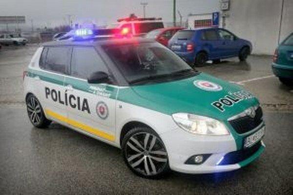 Vlani zomrelo v Žilinskom kraji pri dopravných nehodách  47 ľudí.