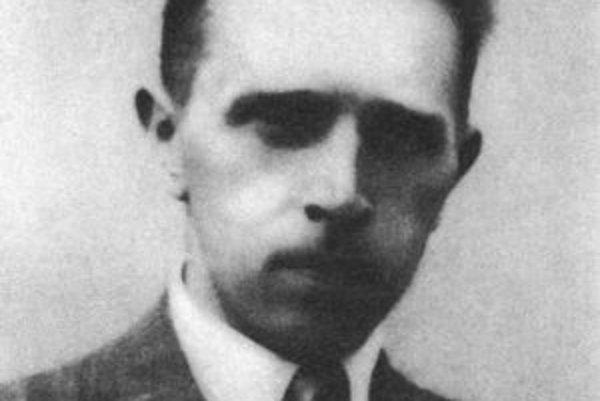 František Švantner (1912 – 1950), napísal prózy Malka (1942) a Nevesta hôľ (1946), posmrtne vyšli Život bez konca, (1. vydanie s cenzúrnymi zásahmi 1956, integrálne vyšiel až 1974), Dáma (1966), Novely (1976), Integrálny denník (2001).