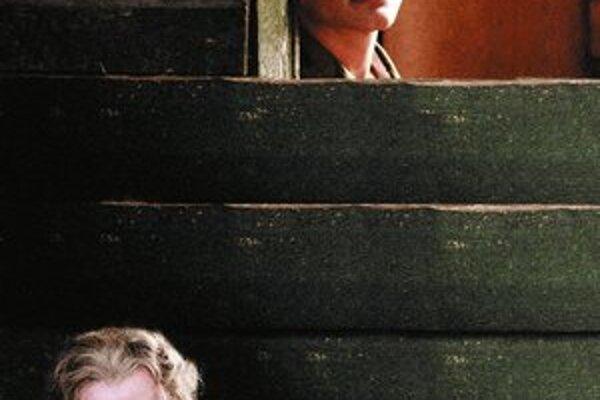 Alexandra je zatiaľ posledným filmom Alexandra Sokurova.