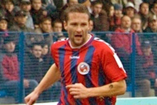 Martin Laurinc