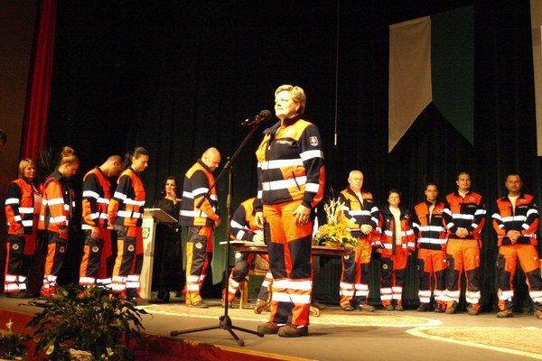 Fotogalériu z podujatia si pozrite v článku http://novezamky.sme.sk/c/8044146/fotogaleria-odovzdavanie-cien-mesta.html