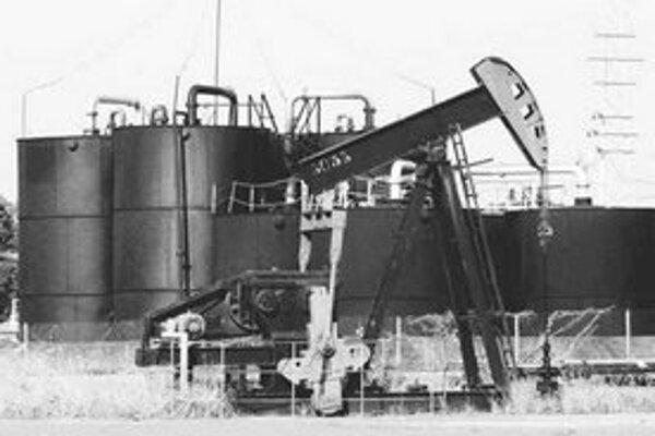 Napriek tomu, že ropný kartel OPEC nedávno oznámil zníženie dennej produkcie ropy o 500-tisíc barelov, ceny ropy nerastú. Mierna zima ich tlačí na ich pokles.