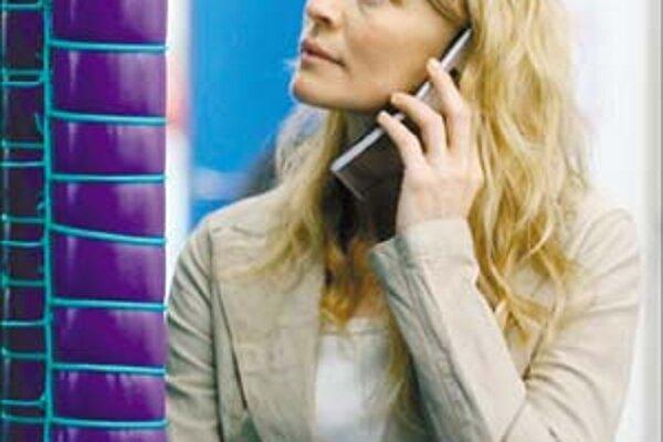 Robin Wright Penn ako chladná severanka a zároveň nastávajúca manželka okradnutého
