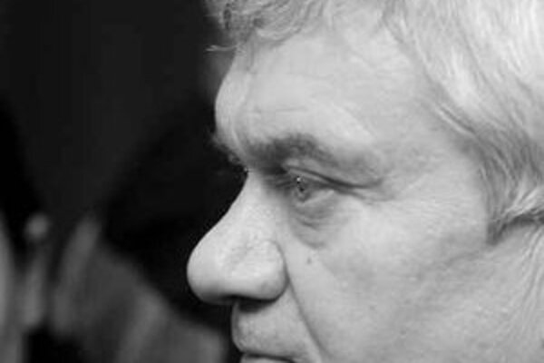 Novele regulačného zákona od ministra Ľubomíra Jahnátka kritici vyčítali nesúlad s právom únie.