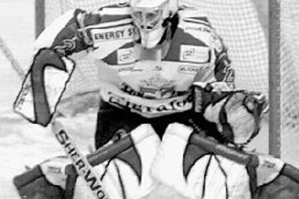 Peter Hamerlík