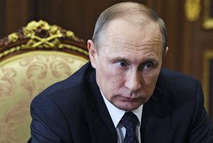 EÚ potvrdila predĺženie ekonomických sankcií voči Rusku