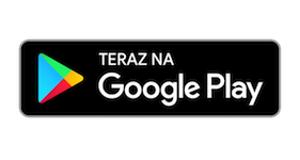Aplikácia na Google Play.