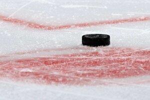 Hokejisti v kanadsko-americkej NHL si v budúcom ročníku ešte o trochu polepšia.