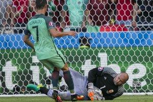 Postup Maďarska na futbalovom šampionáte – na to nie je rozumné vysvetlenie.