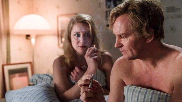Je v preľudnenom dome miesto na intimitu?