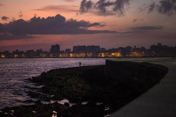 Britské firmy plánujú na Kube investovať do turistickej infraštruktúry, energetiky aj poľnohospodárstva.