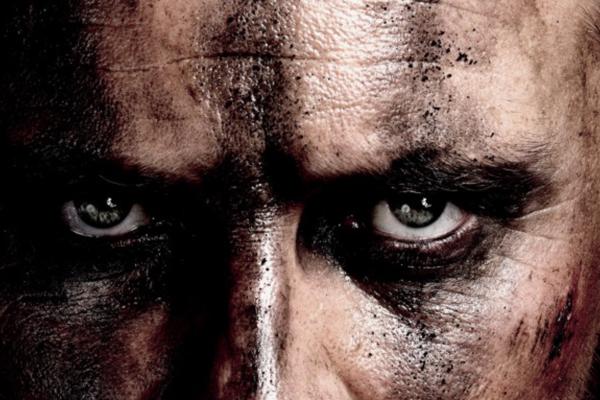 Macbeth má vo filme Justina Kurzela tvár Michaela Fassbendera.