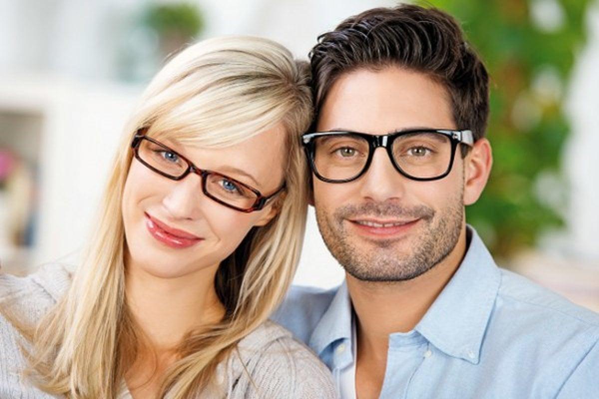 d2d24c565 Okuliare z hypermarketov – výhodná kúpa? - Žena SME